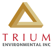 Trium Environmental Inc.